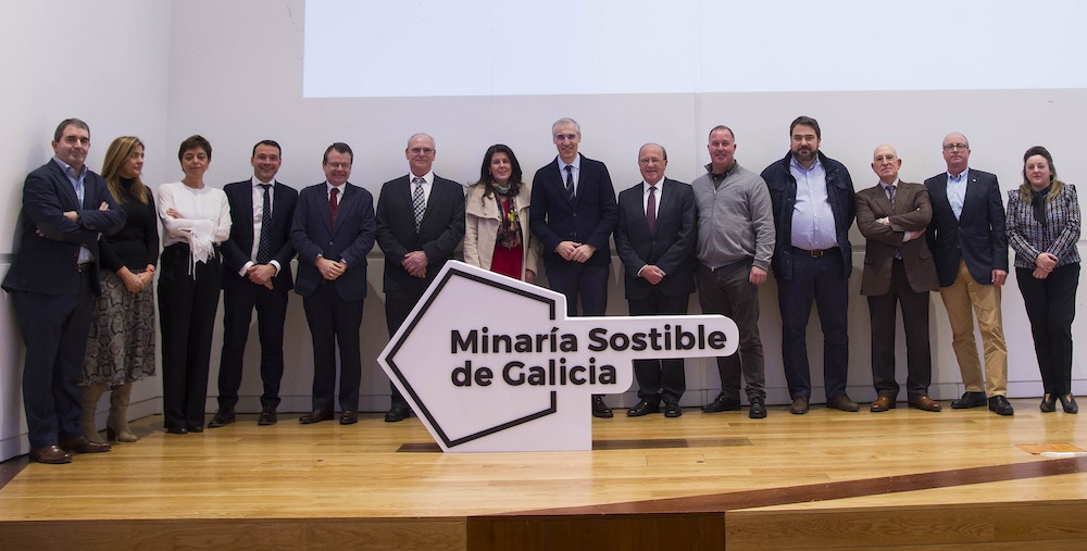 minaria-sostible-evento-grupo