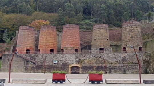 Patrimonio-Cámara-Minera