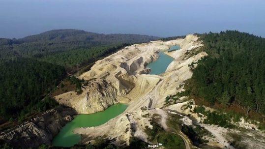 minaria-de-galicia-monte-neme