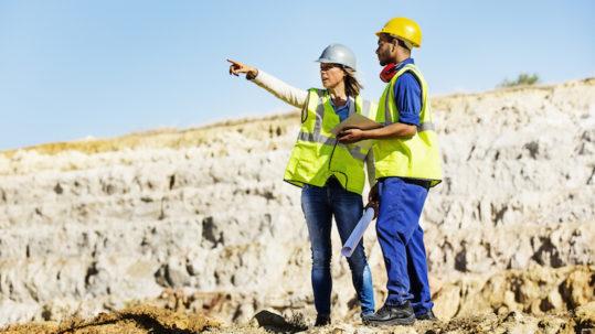 mineria-sostenible-ayudas-xunta