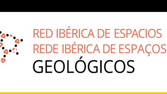 red-iberica-espacios-geologicos