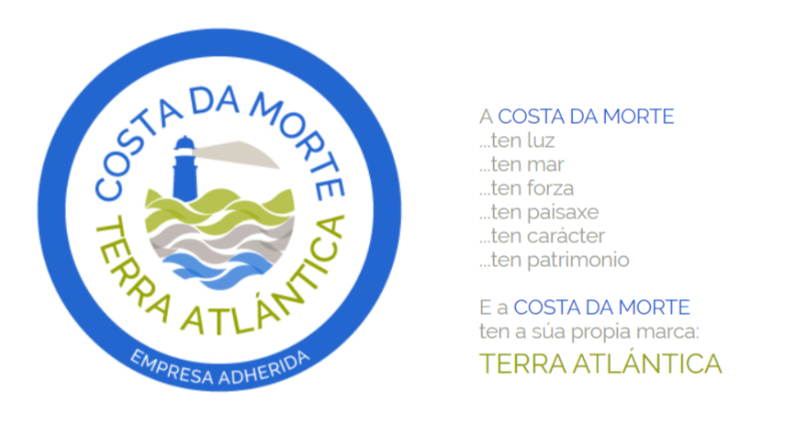 costa-da-morte-terra-atlantica-empresa-adherida