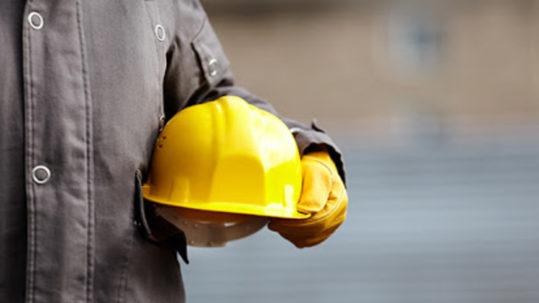 covid-empresas-mineras (1)