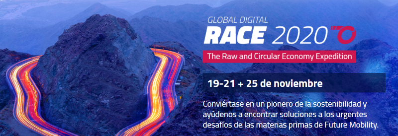 Global-digital-race