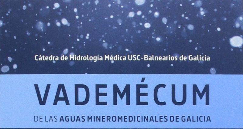 aguas-minero-medicinales-galicia-1